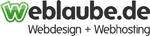 Webdesign in Sigmaringen
