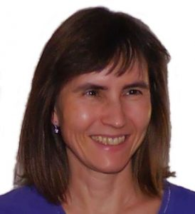 Michaela Weidner