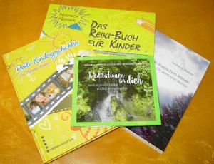 Veröffentlichungen