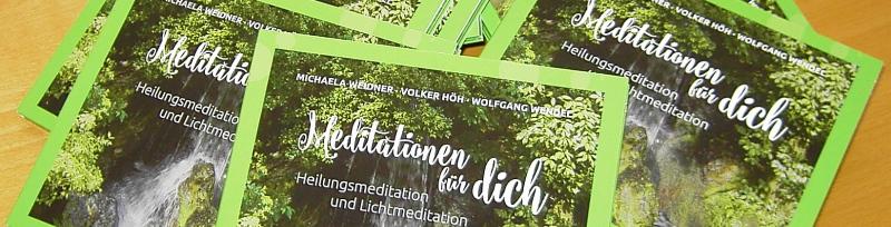 Reiki-Fit Banner Meditationen für dich
