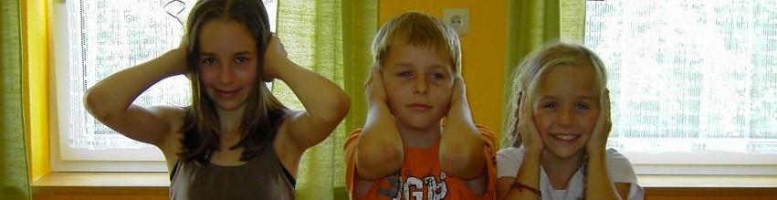 Banner - Reiki-Kindergeschichten - Reiki kennenlernen - Reiki-Kinderkurs